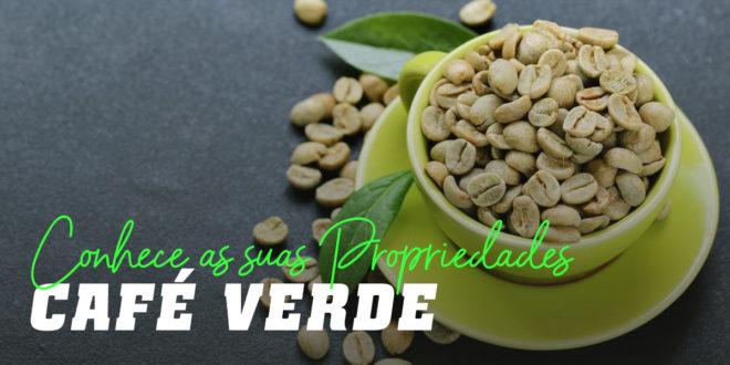 Extrato Café Verde: Contraindicações, Como Tomar em Cápsulas… aliado para perder peso?