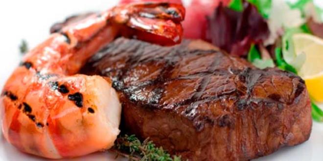 Top 10 Melhores fontes de proteínas