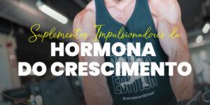 Hormona do Crecimiento