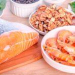 acidos-gordos-omega-3