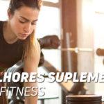 suplementos para fitness