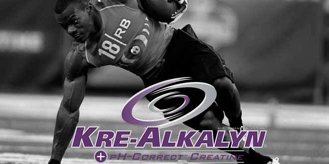 Creatina Kre-Alkalyn: O que é, Para que Serve, Como Tomar
