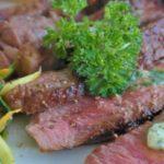 carne vit b12