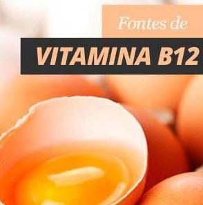 Fontes B12