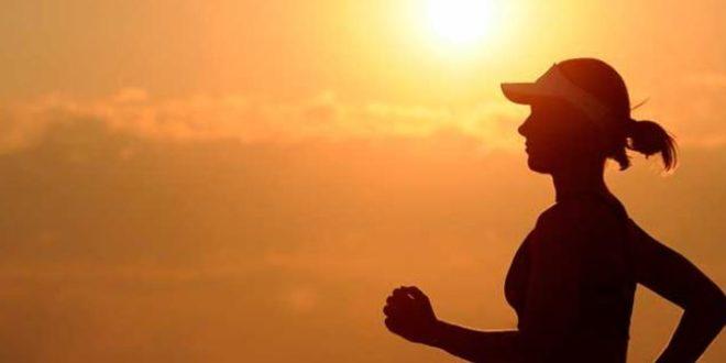 Vitamina C e Rendimento Desportivo