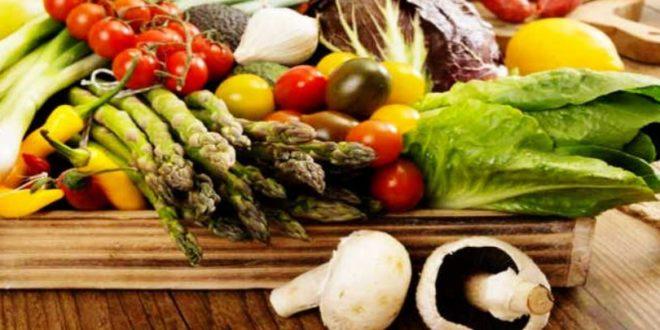 A Vitamina D nos Alimentos