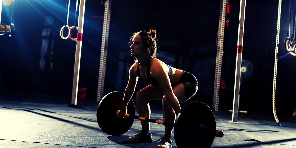 bcaa desporto hormona crescimento