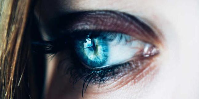 Luteína – O que é, Para que Serve e como Previne a sua Saúde Ocular?