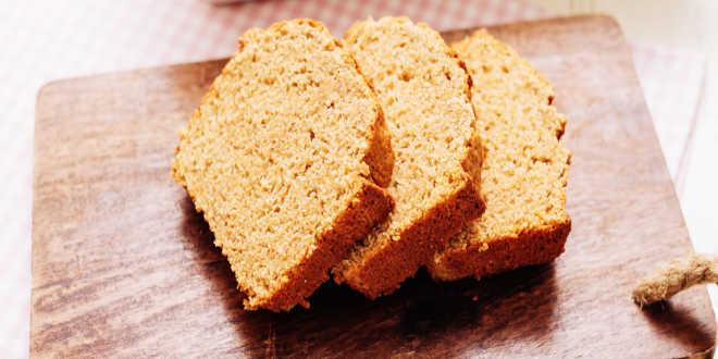 utilização da farinha de aveia