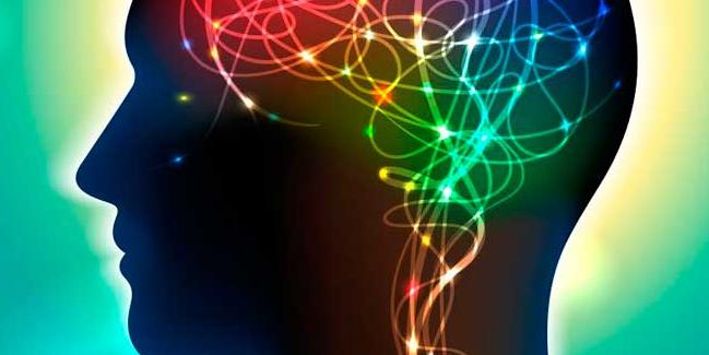 ácido málico e mental