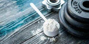 dose aminoacidos