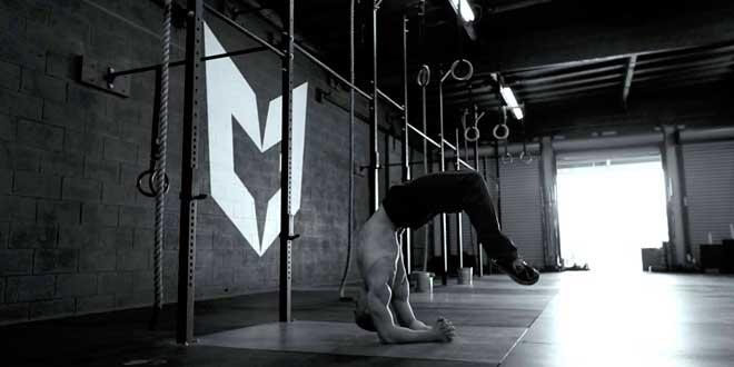 flexibilidade máxima