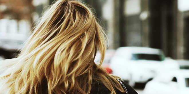 pigmentacao do cabelo