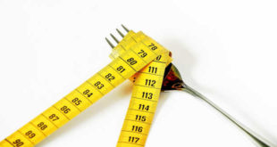 perder peso quitosana