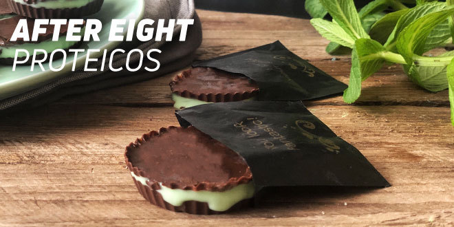 After Eight Proteicos