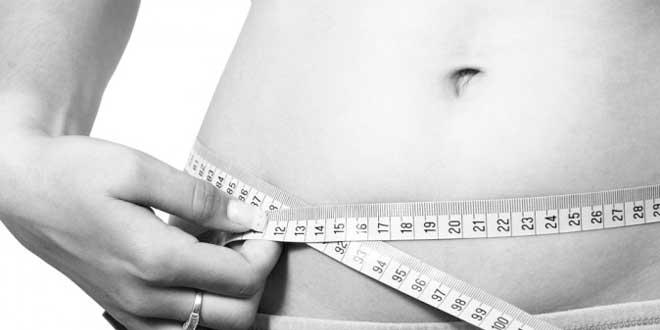 linhaça perder peso