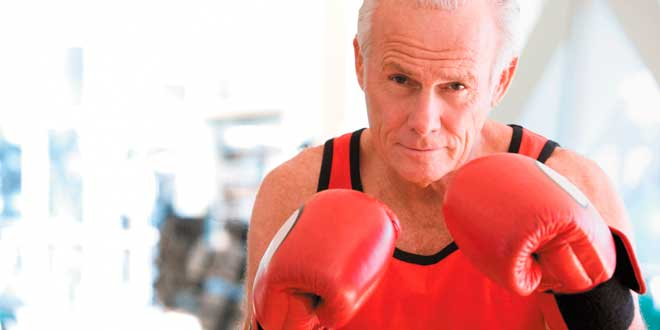 exercício saúde suplementação desportiva