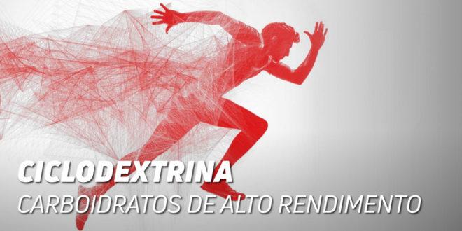 Ciclodextrina: A nova geração de carboidratos
