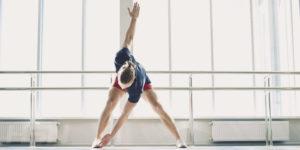 creatina 10 benefícios