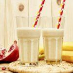 os mitos das proteinas