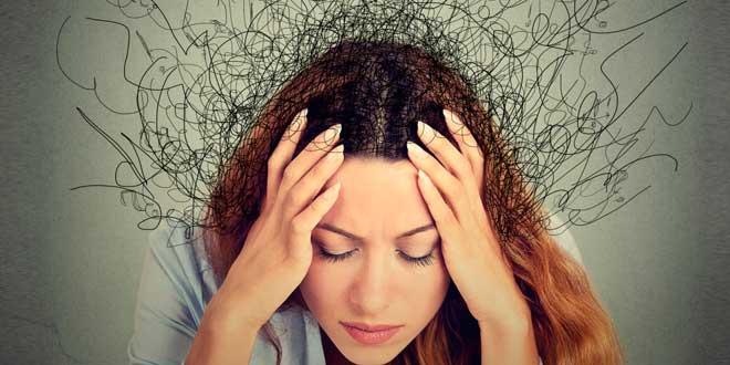O Glúten Afeta ao Cérebro?
