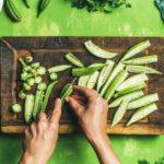 vitamina b12 para veganos vegetarianos
