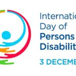 dia internacional pessoas deficiencia