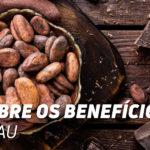 cacau beneficios