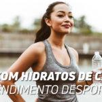 elixir hidratos carbono