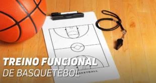 treino funcional basquetebol