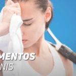 Suplementos para tenis