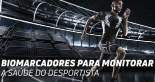 biomarcadores para desportistas
