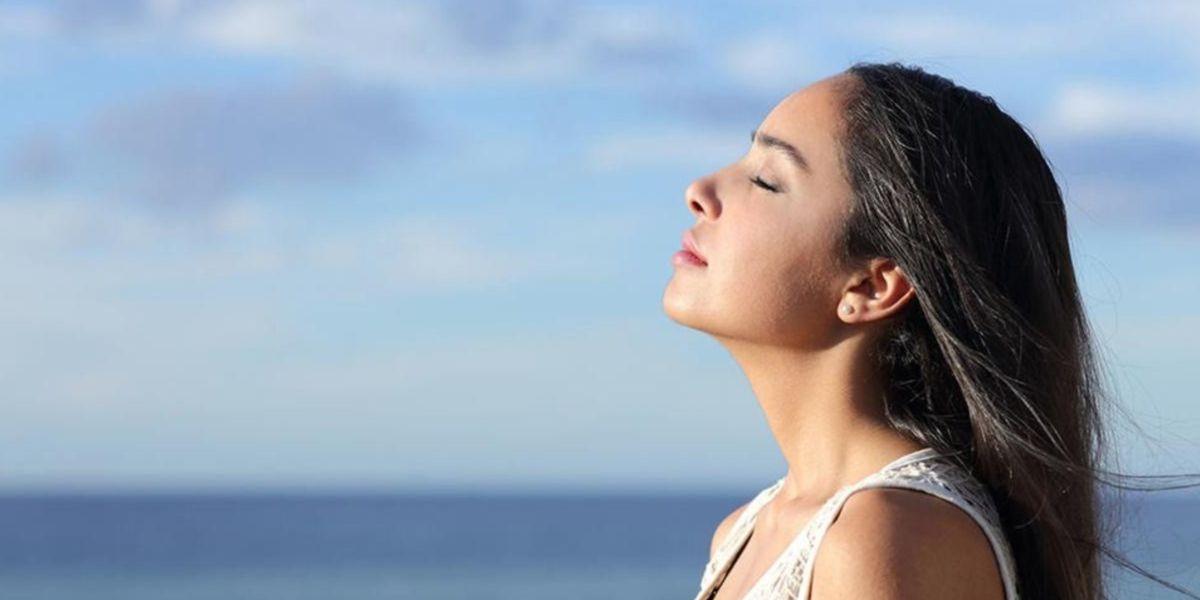 respiração-asma