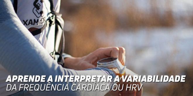 Variabilidade da frequência cardíaca (HRV): O que é, Para que Serve, Como interpretar