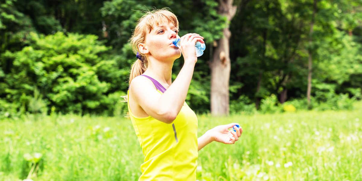usos hidratos diabeticos suplementos
