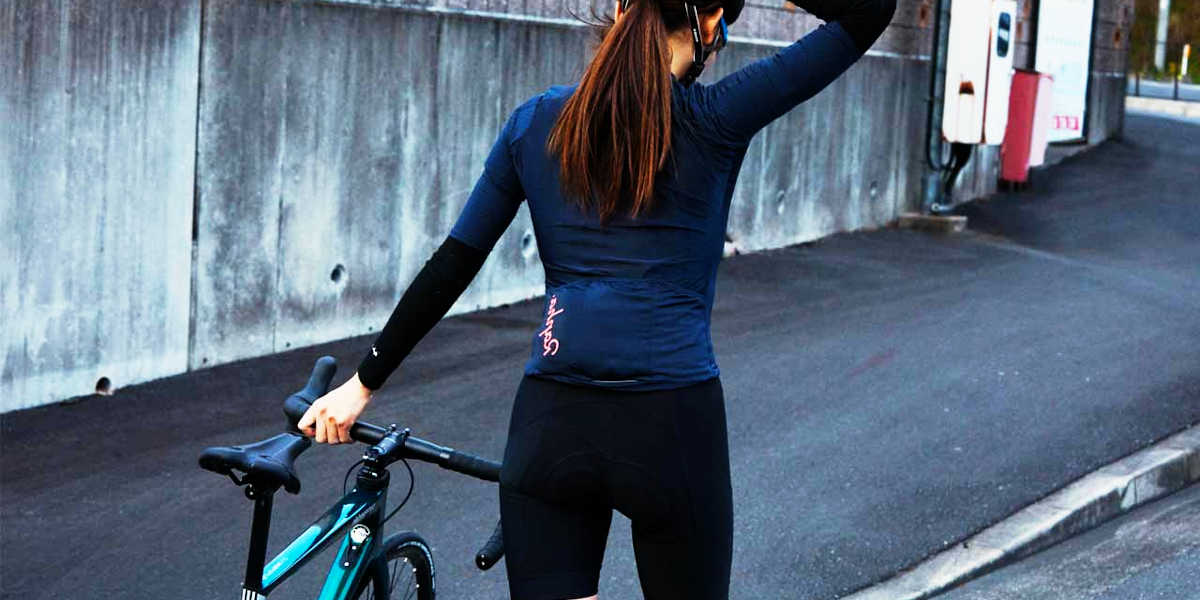 que comer apos treino ciclismo