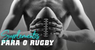 suplementos rugby
