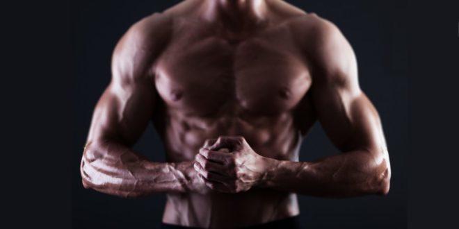 Ácido Araquidónico – Mais Massa Muscular e Força?