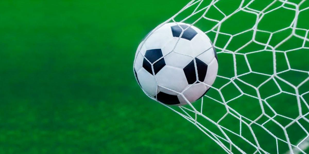 Calorias partido futebol