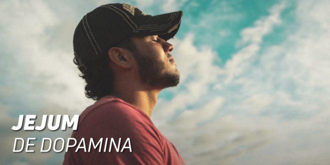 Jejum de Dopamina: Nova Tendência em Sillicon Valley