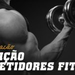 Recuperacao nutricao competidores fitness