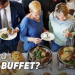 Efeito buffet