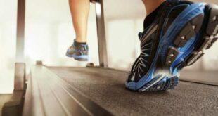 Diferenças entre Correr na Passadeira e na Rua. Qual é Melhor e Porquê