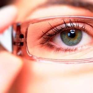 Saúde ocular zeaxantina