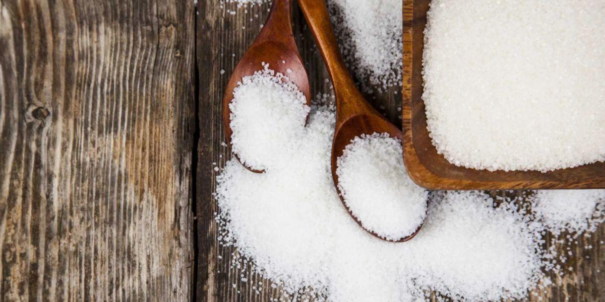 Alternativa ideal ao açúcar