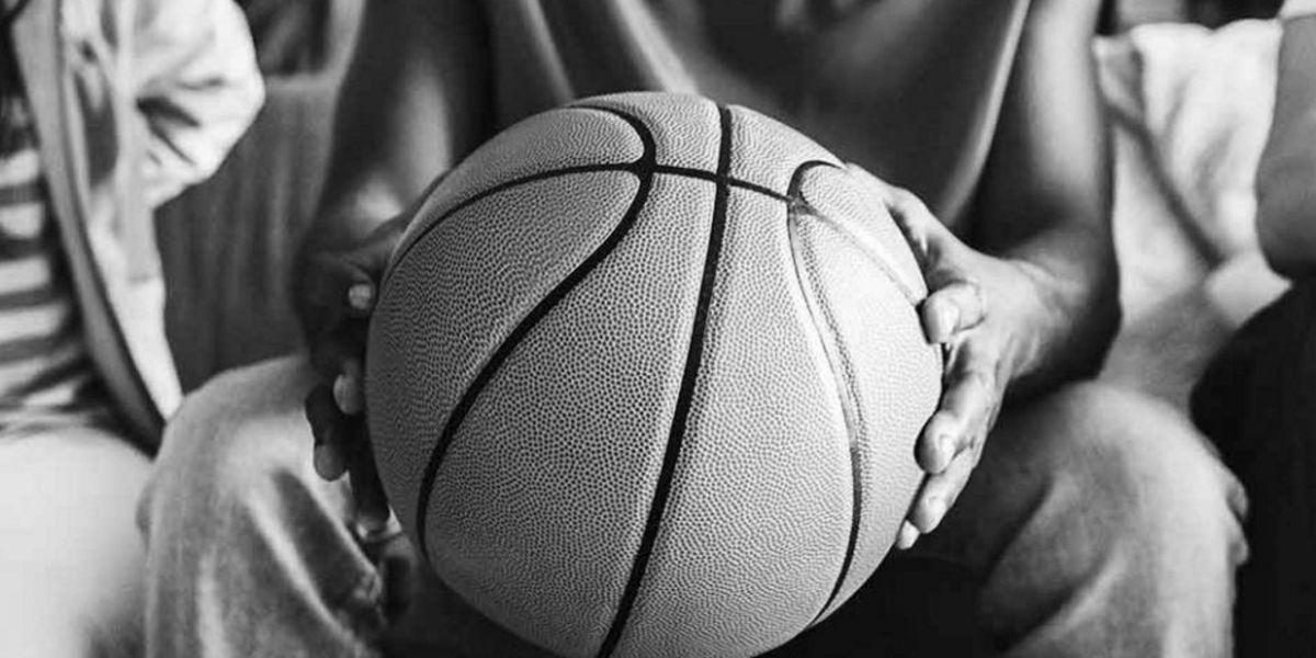 Procrastinar e basquetebol
