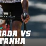 ciclismo-estrada-vs-montanha
