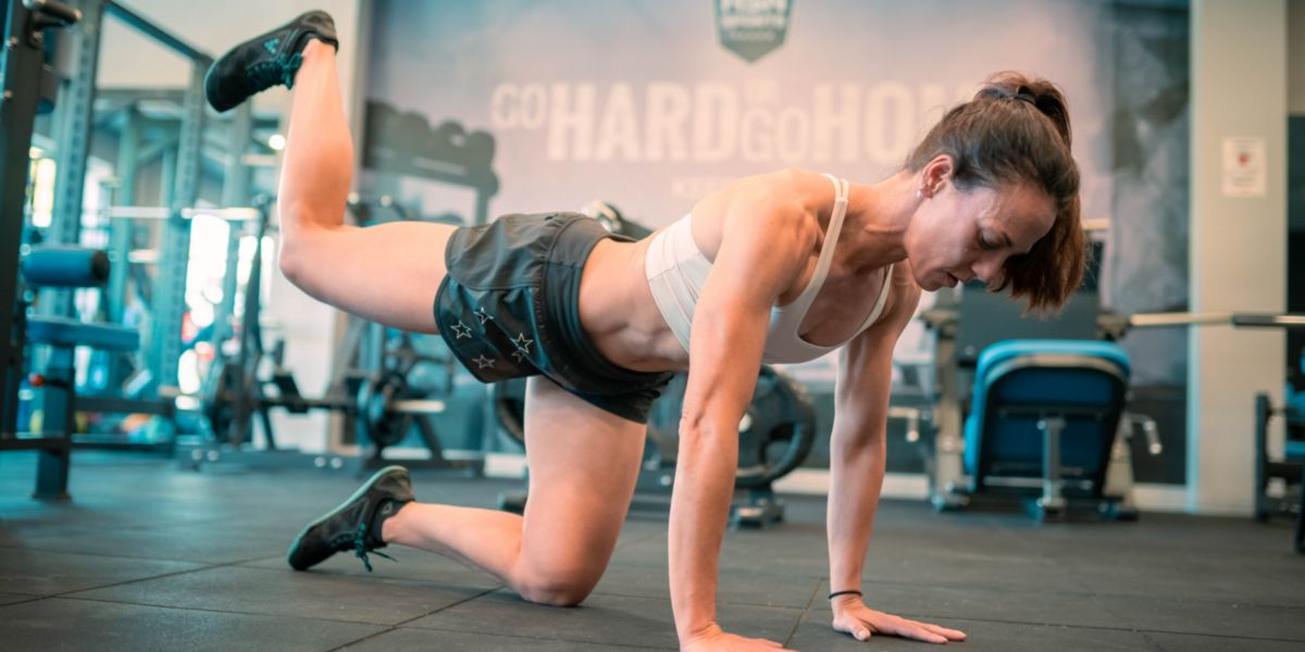 Pernas - exercícios sem halteres