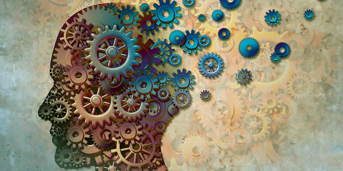 Quais são as causas da perda de memória