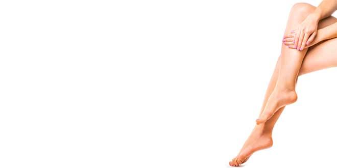Collagene e salute della pelle